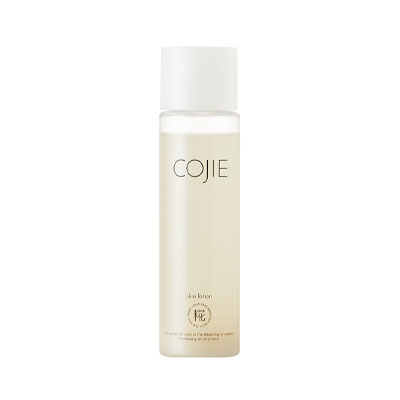 COJIE スキンローション120ml