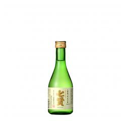 天鵞絨(ビロード)の味 300ml