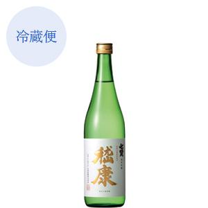 純米吟醸 嵇康(けいこう) 720ml