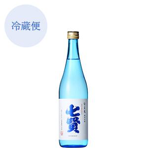 なま生(純米生酒) 720ml
