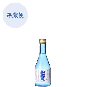 なま生(純米生酒) 300ml