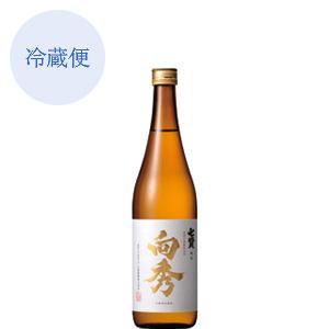 純米生酒 向秀(しょうしゅう) 720ml