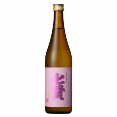 純米生酒おりがらみ 「春しぼり」 720ml