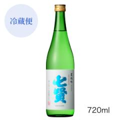 純米吟醸生酒 夏純吟 720ml 4/28発送予定