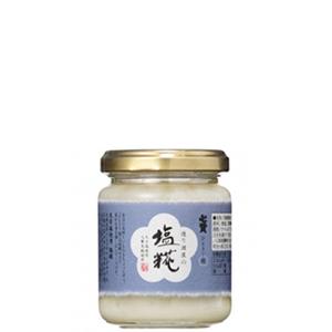 造り酒屋の塩糀 140g
