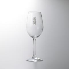 七賢オリジナル吟醸グラス