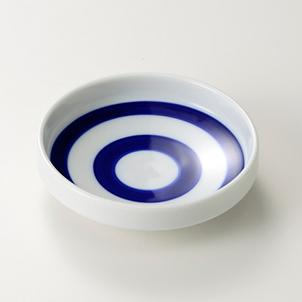 モッキリ皿